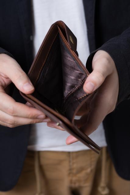 財布に優しい遊び