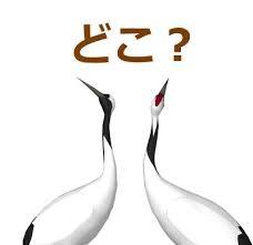 埼玉の手コキはどこ?