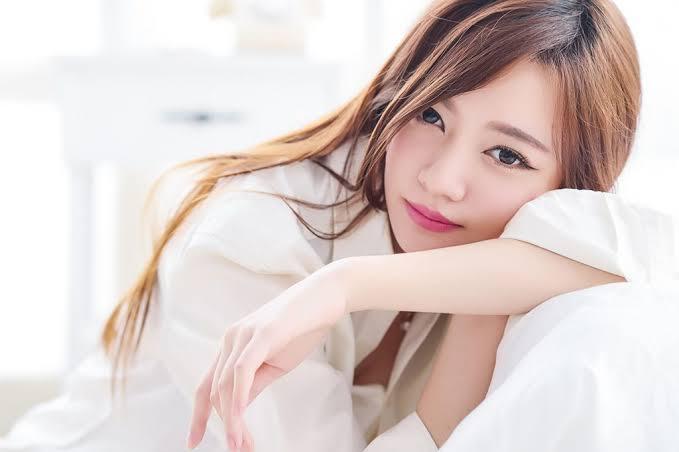 """alt=""""札幌回春"""""""