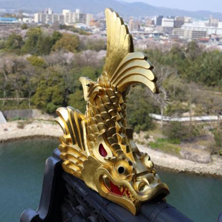 名古屋で風俗遊び