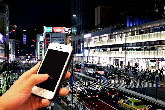 リニア効果でビジネス客・旅行客が急増予定