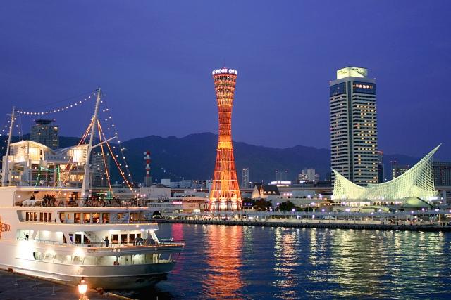神戸の風俗でもっと楽しく遊ぶ方法