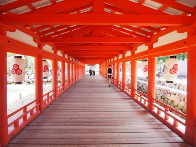 広島での風俗お店選びについて