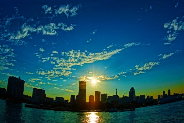 横浜の風俗で稼ぐなら、M性感をおすすめします!
