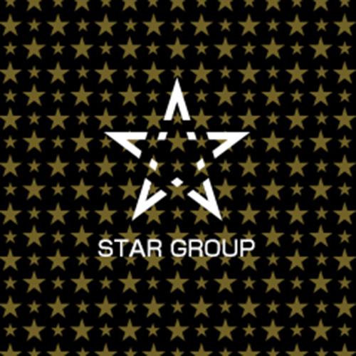 スターグループ