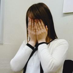 横浜痴女性感フェチ倶楽部 瀬梨