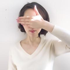 横浜痴女性感フェチ倶楽部 塔子
