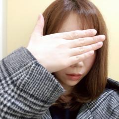 五反田痴女性感フェチ倶楽部 杏