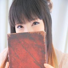 札幌痴女性感フェチ倶楽部 アスナ