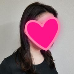 渋谷痴女性感フェチ倶楽部 セナ