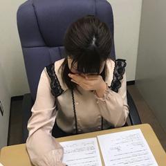 川崎痴女性感フェチ倶楽部 愛乃