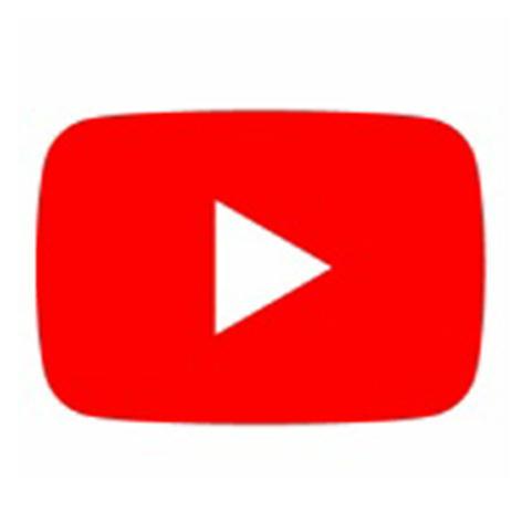 YouTuberより稼げる札幌痴女性感フェチ倶楽部