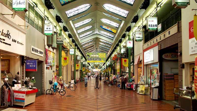 岡山で風俗転職をするとき絶対に見逃せないポイントとは?