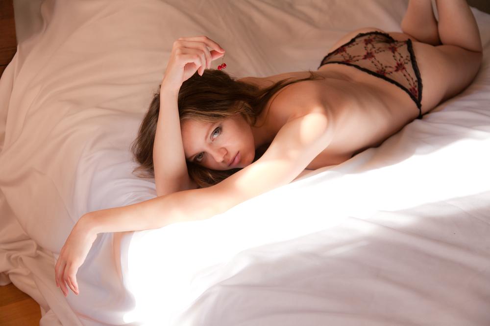 梅田の乳首責めで新たな性癖を開発してみませんか?