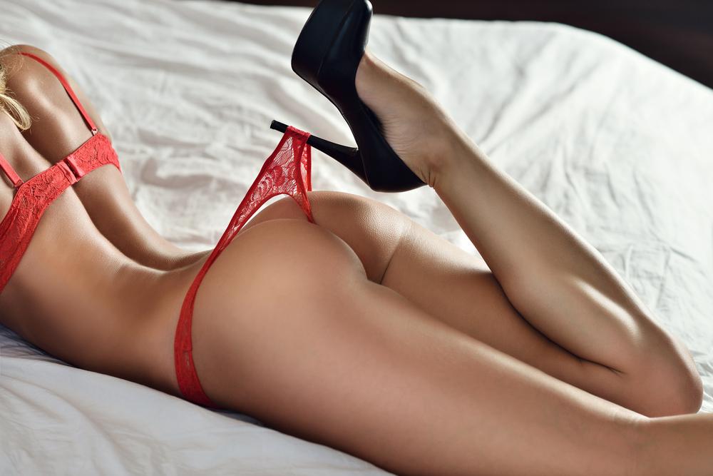 性感マッサージで身も心もトロトロに!身近な埼玉が性生活を変えてくれる!