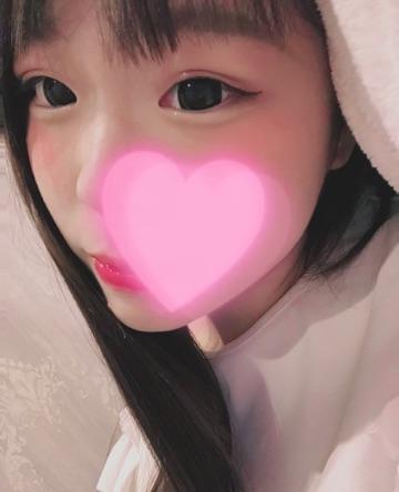 感謝(*´꒳`*)♡
