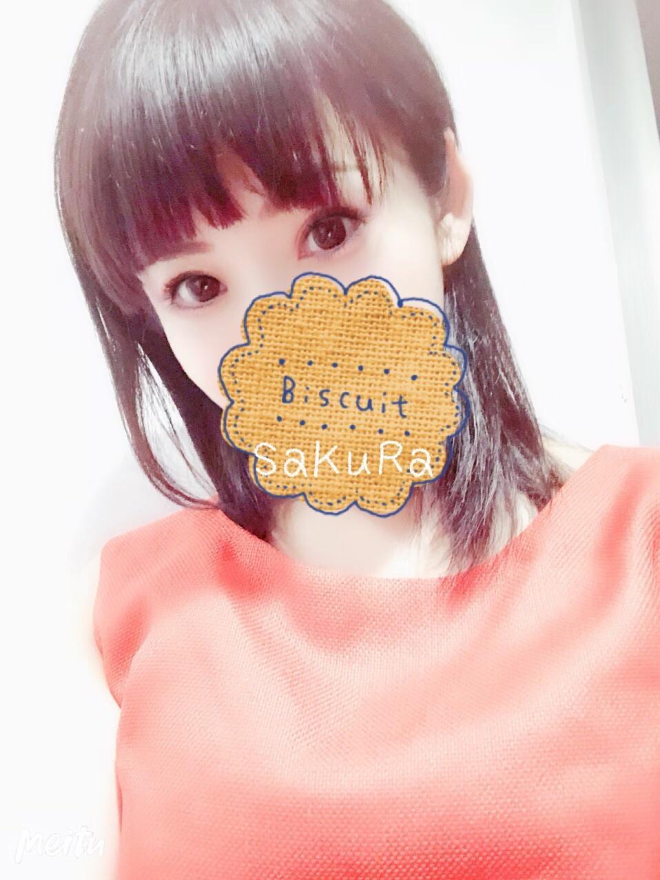 愛ラブ上野(*⁰▿⁰*)By SaKuRa