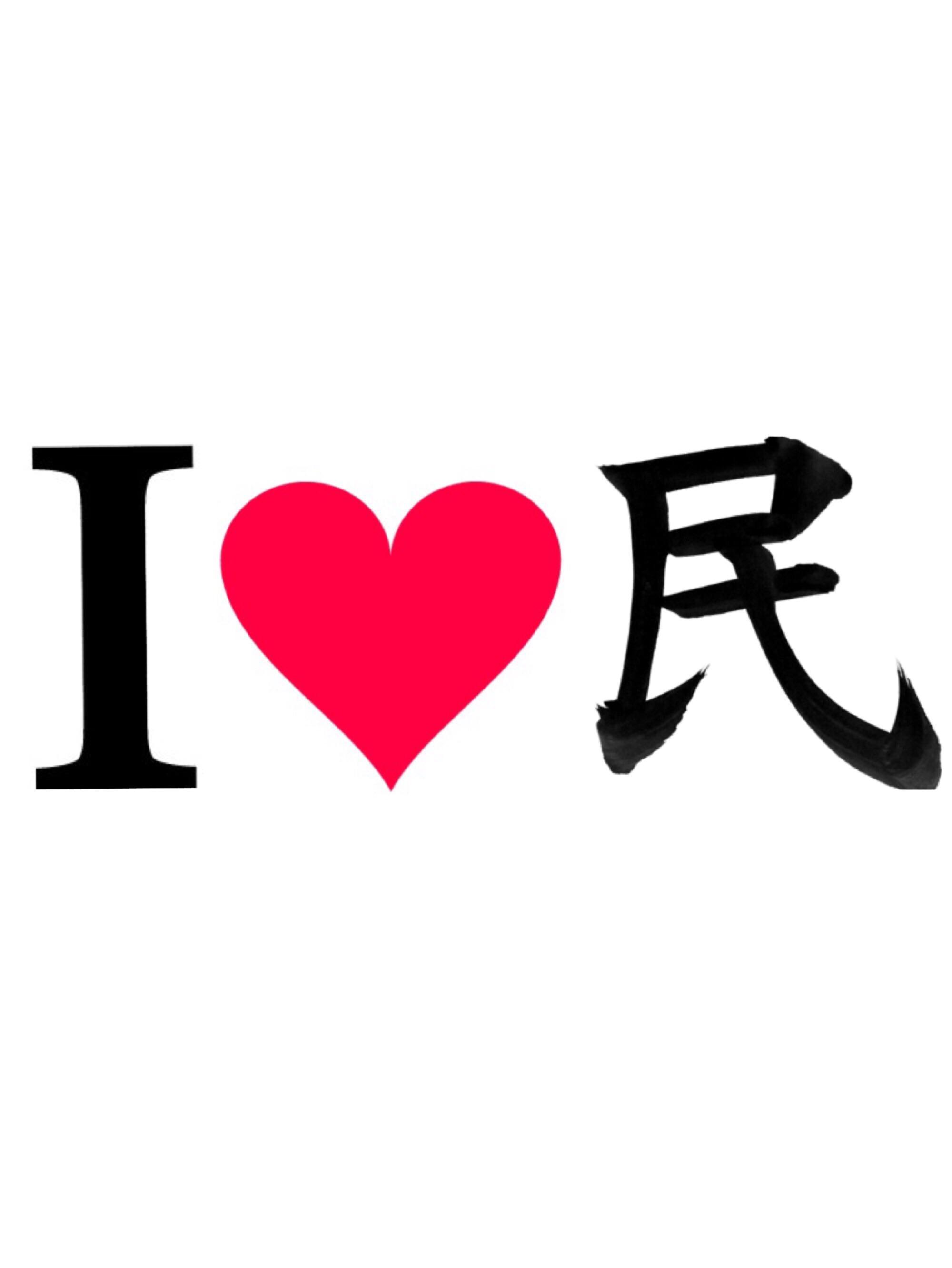 ▶︎動画✨昨日もありがとうございました(*^^*)✨