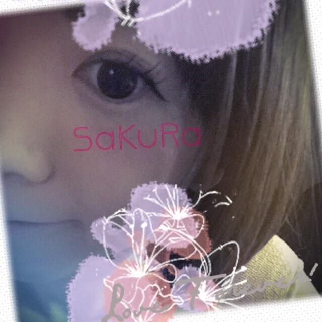 とろ〜りパン(๑>◡<๑)By SaKuRa