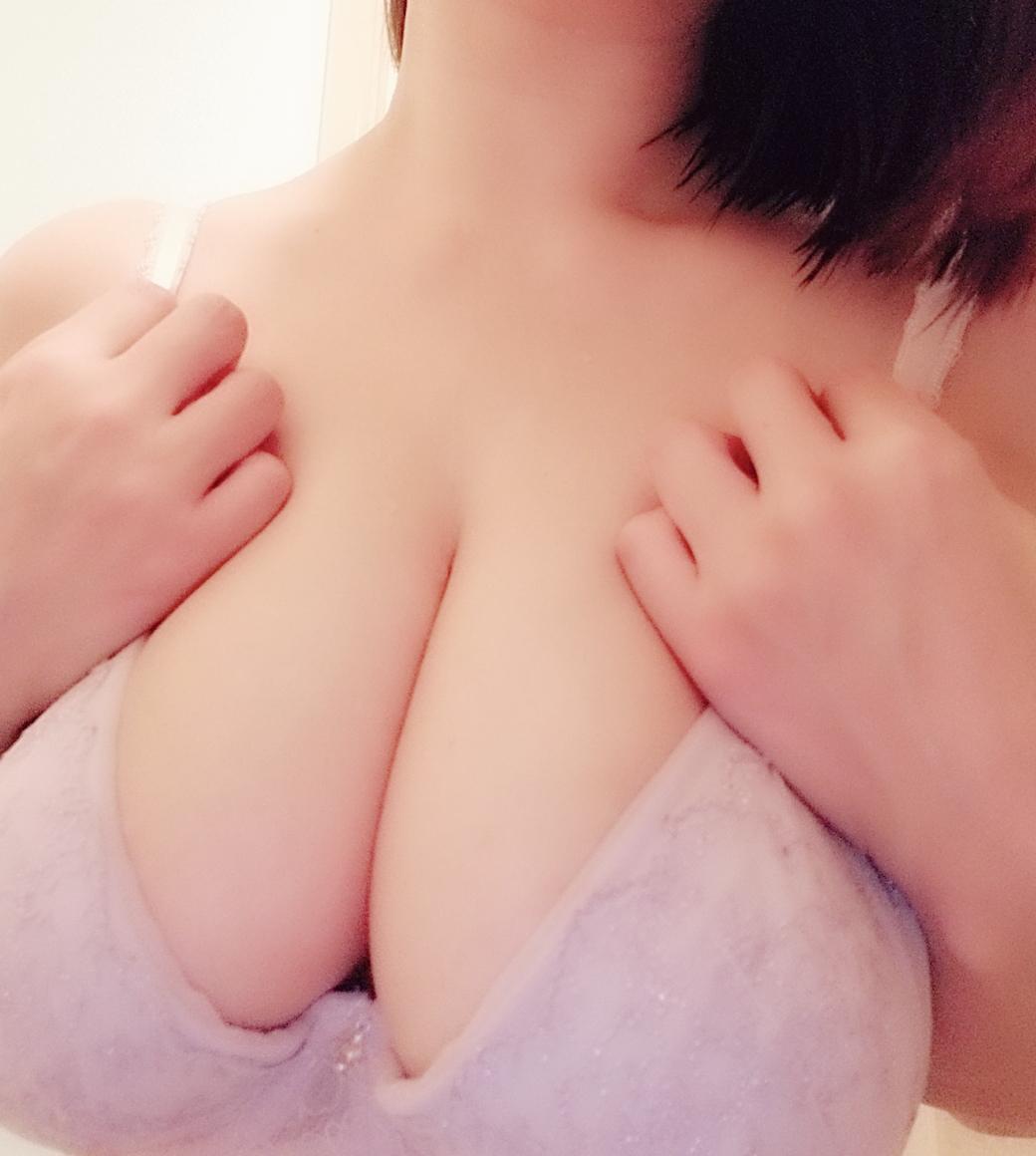 きゃーーー(*ノωノ)
