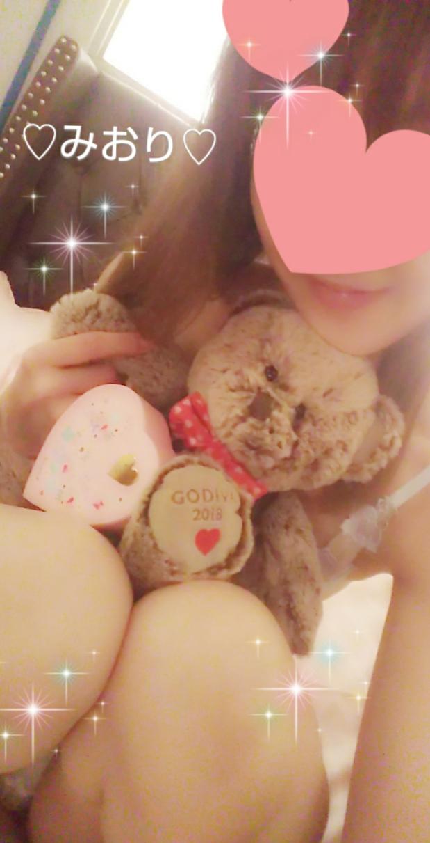 ♡感謝のきもち(つω`*)♡
