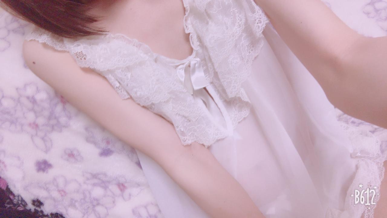 ☆…おやすみちゅう