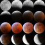 1。〇 今年、最初の満月は… 〇
