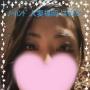 2/20夜23時半やま○○様(マイ○テイズ天神南)