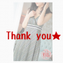 クチコミのお礼★(3月24〜4月5日)