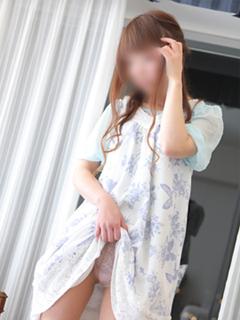 横浜ノーハンドで楽しませる人妻