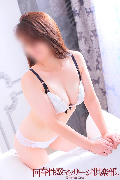 痴女性感フェチ倶楽部 しおん noimage