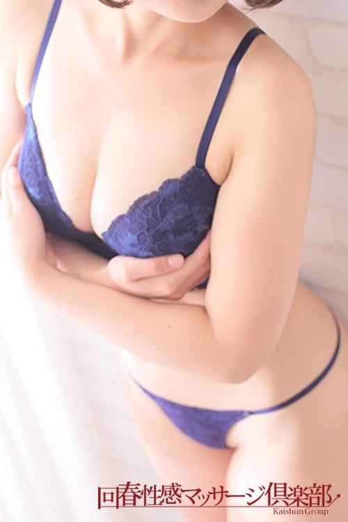 痴女性感フェチ倶楽部 あゆむ noimage