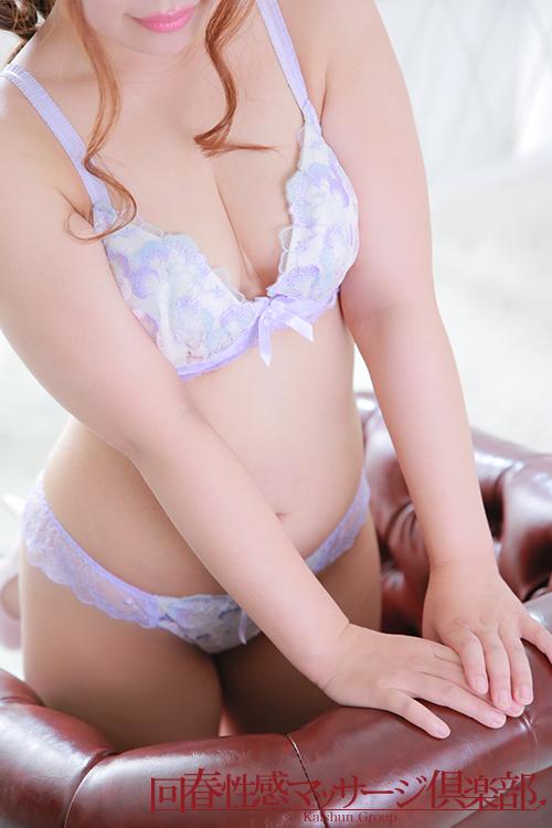 痴女性感フェチ倶楽部 ゆず noimage