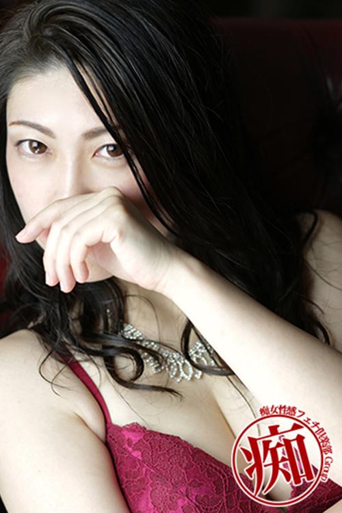 紫翠(シスイ)痴女性感フェチ倶楽部 紫翠(シスイ)