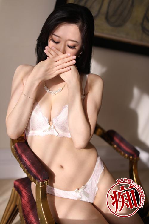 小百合(サユリ)
