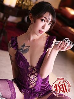 痴女性感フェチ倶楽部 恵子(ケイコ)
