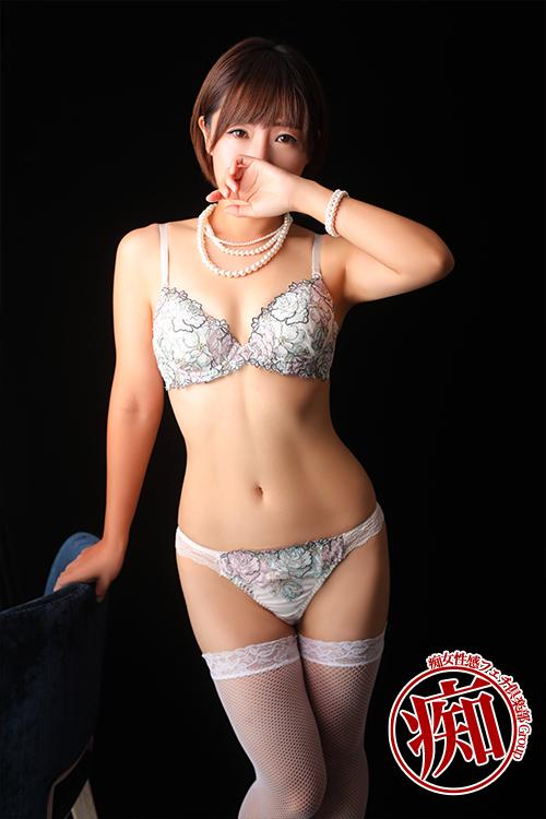 痴女性感フェチ倶楽部 雫(しずく) noimage