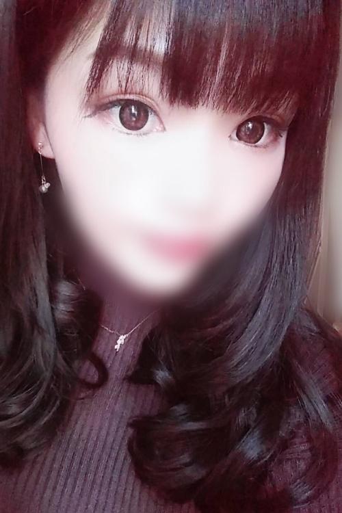 「」の写真3