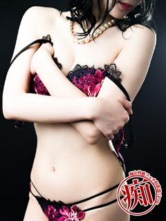 痴女性感フェチ倶楽部 紫織