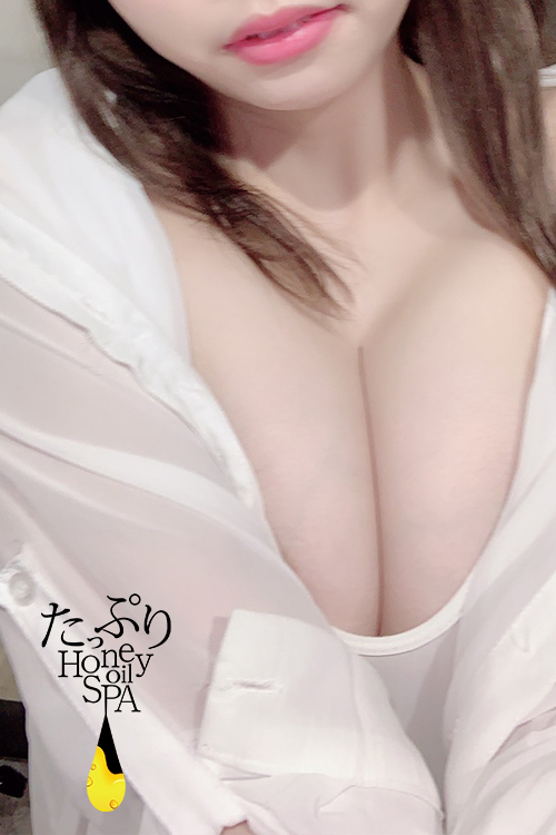 「さな」の写真3
