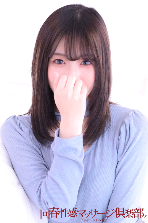 痴女性感フェチ倶楽部 凛音(りんね) noimage