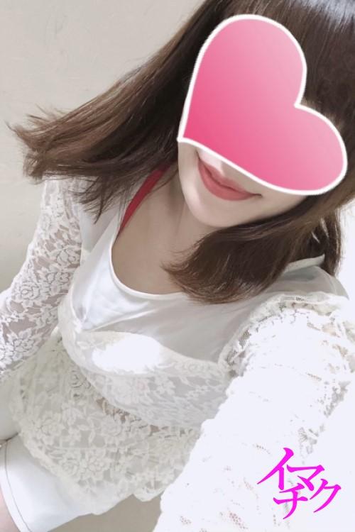 「りほ」の写真2