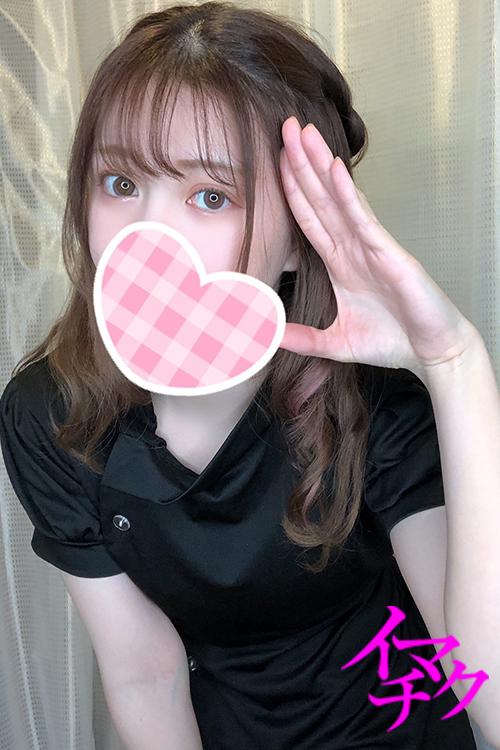「まゆ」の写真3
