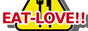 風俗情報 EAT-LOVE