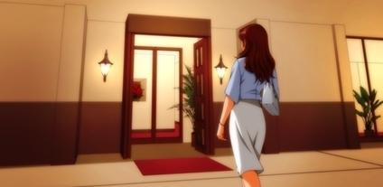 横浜人妻デリヘルのイメージ2