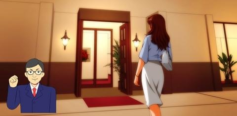福岡人妻デリヘルのイメージ3