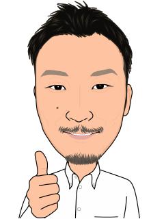ごほうびSPA五反田 店長メッセージ
