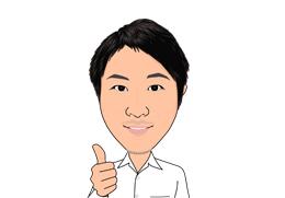 広島痴女性感フェチ倶楽部 店長メッセージ