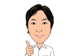 京都回春性感マッサージ倶楽部 店長メッセージ