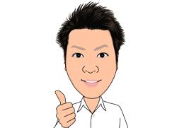 仙台回春性感マッサージ倶楽部 店長メッセージ